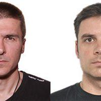 Treneri Davor Žanko i Hrvoje Janje položili za viša taekwondo DAN zvanja