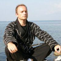Trener Igor Ilić uspješno položio za crni pojas 3 DAN iz hapkidoa